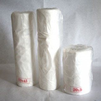 Bobaa/d 40x50 1,350 KL VIRGEN KG