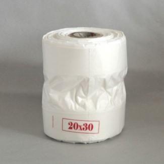 Bobaa/d 20x30 1,350 KL VIRGEN KG