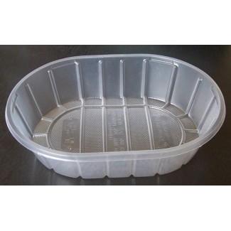 BAND.`MICROONDAS`CELPACK 105 C.U