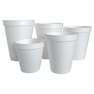 Wellcup